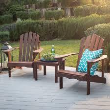 adirondack chairs for sale near me. cozy wooden adirondack chairs plus coral coast hubbard unfinished chair hayneedle near me apply to your home decor for sale i