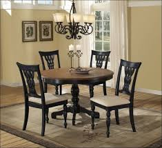 round dining table for 6. medium size of dining room:amazing round table set kitchen and chairs for 6