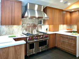 kitchen cabinets at home depot canada cabinet brands reviews