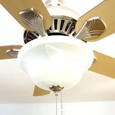 ceiling fan fixtures light fixtures for ceiling fans ceiling fan light kit globe replacement light fixtures ceiling fan fixtures light