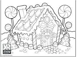 Free Snowflake Colouring Pages Mandala Coloring Elegant Snowflakes