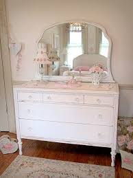 simply shabby chic bedroom furniture. Full Size Of Home Design:simply Shabby Chic Dresser Marvelous Simply Dressers Bedroom Furniture E