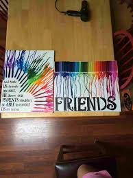 for best friend cards s u family yourhyoucom gift ideas beautiful canvas rhswishesus gift diy birthday gifts