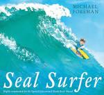 Image result for Seal surfer images