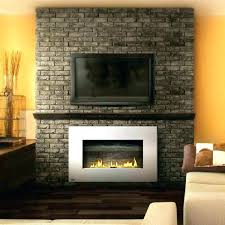 black brick fireplace brick fireplace ideas brick fireplace ideas entrancing black brick fireplace ideas with sweet black wood shelf brick fireplace black