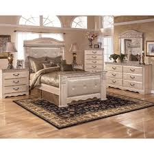 Bedroom Sets Ashley Furniture Bedroom At Real Estate