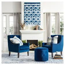 sitting room furniture. Contemporary Room In Sitting Room Furniture