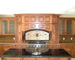 stained glass kitchen kitchen stained glass kitchen cabinet doors beverage  serving kitchen stained glass kitchen cabinet .