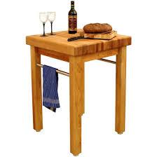 Butcher Block Kitchen Tables Install Butcher Block Kitchen Table Wonderful Kitchen Design Ideas