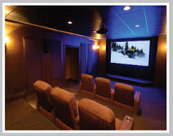 home theater hd projector. better system with 7.1 surround sound \u2014 100 watt projector home theater hd Élan in wall speakers hd