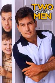 watch two and a half men season 4 online on yesmovies to two and a half men season 4