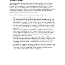 write process analysis essay examples pretty process analysis essay examples examples of process analysis essays examples of process writing essays
