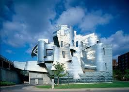 postmodern architecture gehry. Plain Gehry The Weisman Art Museum 1993 Minneapolis Minnesota Overlooking The And Postmodern Architecture Gehry E