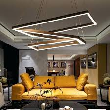 office ceiling lamps. Modern Office Lighting Ceiling Lamps