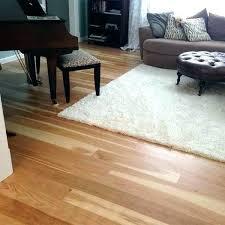 hardwood floor glue remove glue from hardwood floor hardwood floor glue floor glue down wood floors