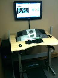 cost of desks t wlmrt mc elegnt low cost office desks