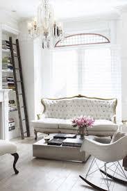 White Decor Living Room 17 Best Ideas About Modern French Decor On Pinterest Modern