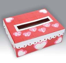 Box Decorating Ideas For Kids Valentine Shoe Box Decorating Ideas60 Creative Duct Tape Crafts 32