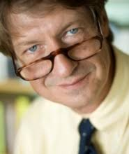 PJ O'Rourke: One of the Last of the Gonzo Journalists | CFI.co