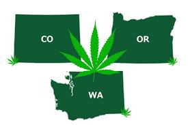amp; Colorado Compare To Rec Practical Marijuana Help Guide You A Med qf06wg