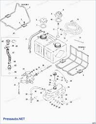 Attractive 1997 nissan pick up wiring diagram ensign electrical