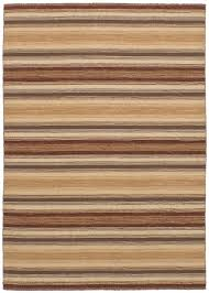 flat weave kilim rugs hand woven dark brown ivory wool rug flat weave rug flat weave flat weave kilim rugs