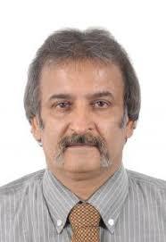 Internationalizing the Kashmir Dispute. Friday, January 7, 2011. By Dr Ahmad Rashid Malik After a long pause, Kashmir has appeared on the international ... - cate1_110107165234