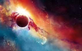 Free download Universe Wallpaper HD ...