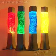 battery operated lava lamp giant lava lamp square lamps night lights for children kids battery operated lava lamp