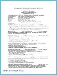 Real Estate Development Resume Independent Real Estate Agent Resume