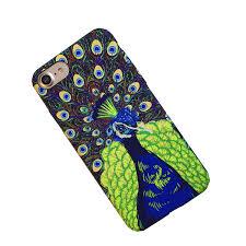 Mens Designer Phone Cases Iphone 7