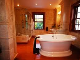 Drop-In Bathtub Design Ideas: Pictures \u0026 Tips From HGTV | HGTV