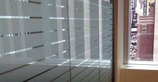 etched glass panels for doors etched glass door panels for etched glass door panels edinburgh