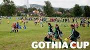 Gothia Cup 2016 | Barnkanalen