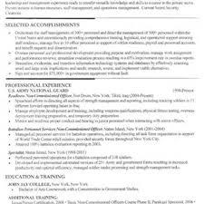 Essay Writing Tips For English Custom Writing Service Resume
