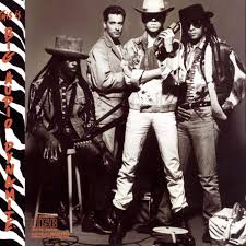 Big Audio Dynamite - This Is Big Audio Dynamite - Amazon.com Music