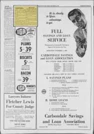 third husband of Willie Myrtle McCoy - Newspapers.com