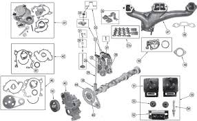 jeep engine parts for amc v 8 5 0l 304 and 5 9l 360 page 2 at jeep engine parts amc v 8 5 0l 304 and 5 9l 360