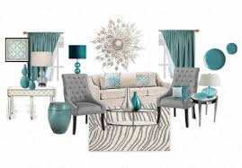 Gray And Teal Living Room Ideas Lounge On Pinterest Duck Egg Blue Duck Eggs  And Pearl