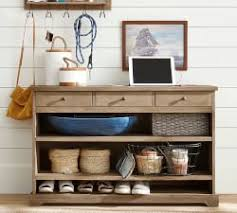 pottery barn entryway furniture. All Entryway Furniture Pottery Barn E