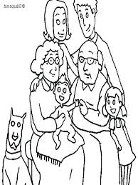Dr Seuss Free Coloring Pages Baby Doll Coloring Page Awesome Fresh