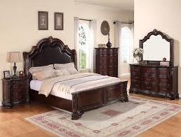 Bedroom Colorado Furniture Outlet