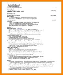 example of volunteer work on resume volunteer work resume samples