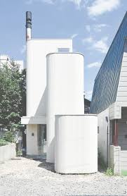 Small Picture Why Japans Futuristic Micro Homes Are So Popular