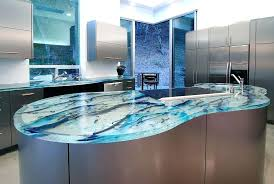 image of awesome kitchen material best countertop materials comparison chart options