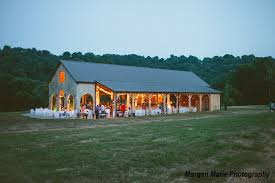 friend s beautiful venue in bowling green ky cason s cove great place for a wedding