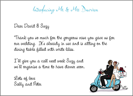 Templates   How To Write A Wedding Invitation Together With How To also Templates   How To Write A Wedding Invitation Card In Chinese furthermore  furthermore Templates   How To Write A Wedding Invitation Message In additionally  likewise Wedding Card Quotes Pleasing Wedding Card Quotes Lilbibby in addition  moreover Divine what to write wedding card awesome   wedding ideas likewise  moreover 95 Elegant   Witty Ideas for Wedding Card Phrases besides What to Write in a Wedding Card  Messages and Well Wishes. on latest what to write on a wedding card