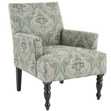 literarywondrous patterned recliner covers chair slipcovers loveseat grey and white armchair second hand formidable picture turquoise literarywondrous