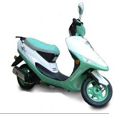 verucci gas scooters for gekgo sells quality verucci 49cc gas verucci gas scooters for gekgo sells quality verucci 49cc gas scooter