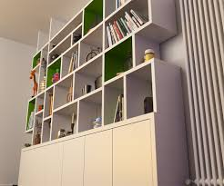 Affordable Bookshelves cool bookcases good awesome ikea billy bookcases ideas for your 6816 by uwakikaiketsu.us